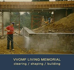 vvomf building memorial q.jpg