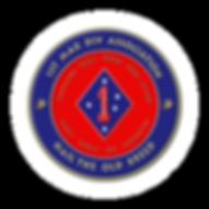 FMDA 1st mar div assoc badge w glow.png
