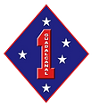 insignia guadalcanal no background.png