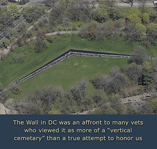 the wall 1.jpg