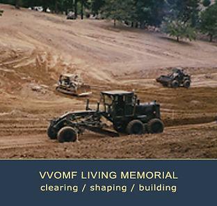 vvomf building memorial 22.jpg