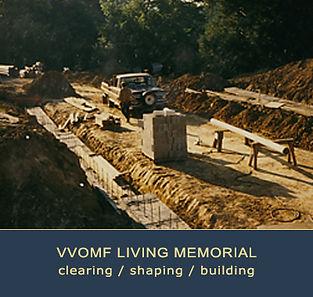 vvomf building memorial 24.jpg