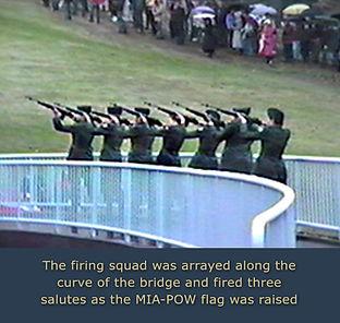 firing squad 1.jpg