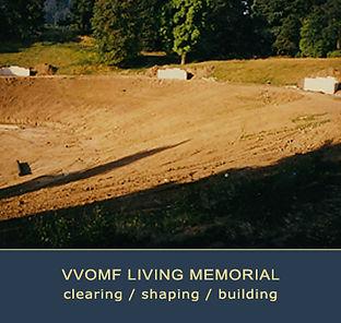 vvomf building memorial 42.jpg
