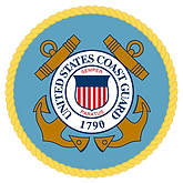 seals US Military USCG.png