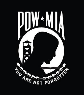 pow-mia-flag-2.jpg