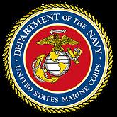 seals US Military USMC.png