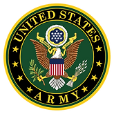 seals US Military army.png