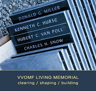 vvomf building memorial h.jpg