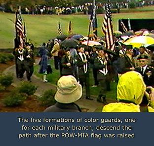 color guard descend 4.jpg