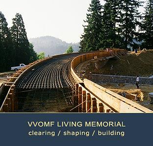 vvomf building memorial b.jpg