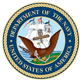 seals US Military NAVY.png