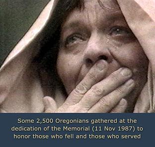 mourners 1.jpg