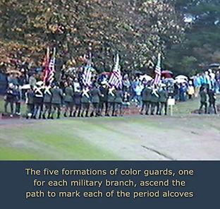 color guard ascend 1.jpg