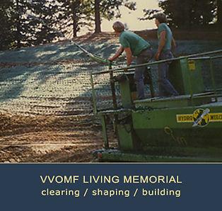vvomf building memorial 12.jpg