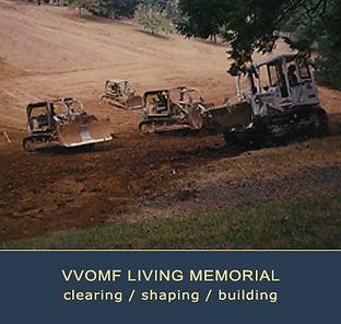 vvomf building memorial 49.jpg