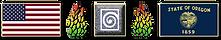 VVOMF composite logo 2018.png