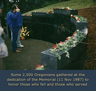 mourners 10.jpg
