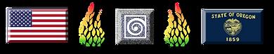 VVOMF full logo.png