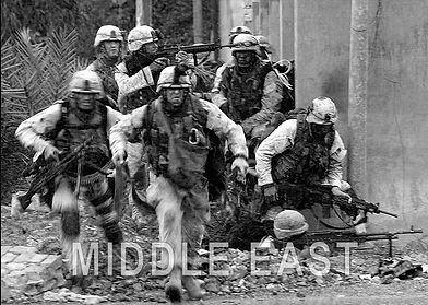 4 battle pix for FMDA middle east.jpg