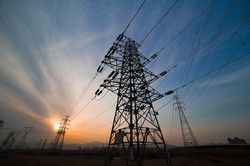 Asset recovery in the power sector
