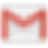 logo_gmail_128px.png