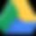 logo_drive_128px.png