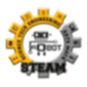 Steam Logo 1.png