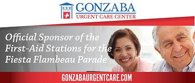 Gonzaba Sponsor_Logo.jpg