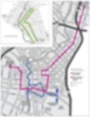 2020 FFPA Route Map.JPG