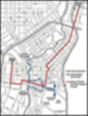 2019 Parade Route.JPG