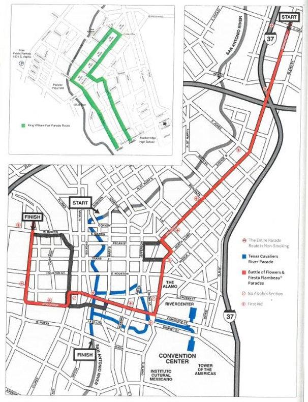 2020 Parade Route.JPG