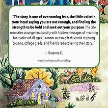 Review Template - Breanna C copy.jpg