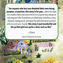 Review Template - Eliza A.png