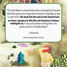 Review Template - Brianna B.jpg