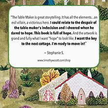 Review Template - Stephanie S .jpg