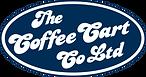 CoffeeCartLogo.png