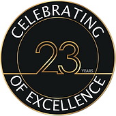 Celebrating%2023%20years%20of%20excellen