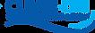 Clean-Dri logo OUTLINE.png
