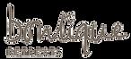 Boutique Retreats logo.png