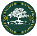 Grafton Inn logo.png