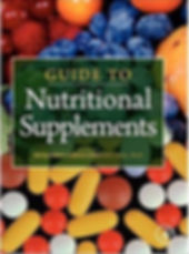 Nutritional Suppl -Cover.jpg