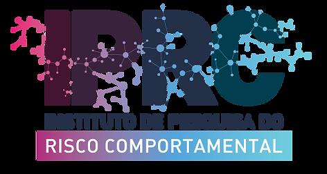 logo_iprc_color.png