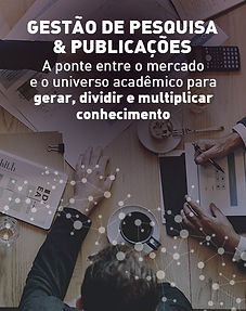 box_Pilares_pesquisa.jpg