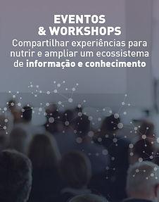 box_Pilares_eventos.jpg