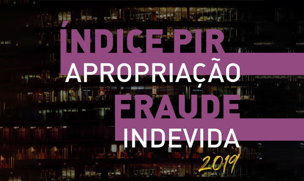 Indice PIR.jpg