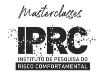 logo_IPRC_cinza.png