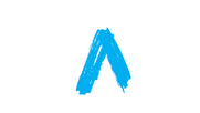 GrainLogo_White.png