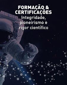 box_Pilares_formacao.jpg