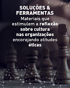 box_Pilares_solucoes.jpg